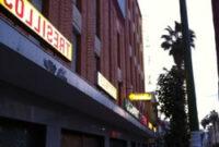 Tiendas De Muebles En Tarragona X8d1 Tarragona Tiendas De Muebles Calle Ingeniero La Cierva 27