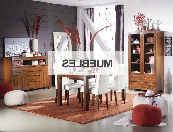 Tiendas De Muebles En Tenerife Tqd3 Maderasmarrero todo Tipo De Muebles Con Diferentes Diseà Os En Tenerife
