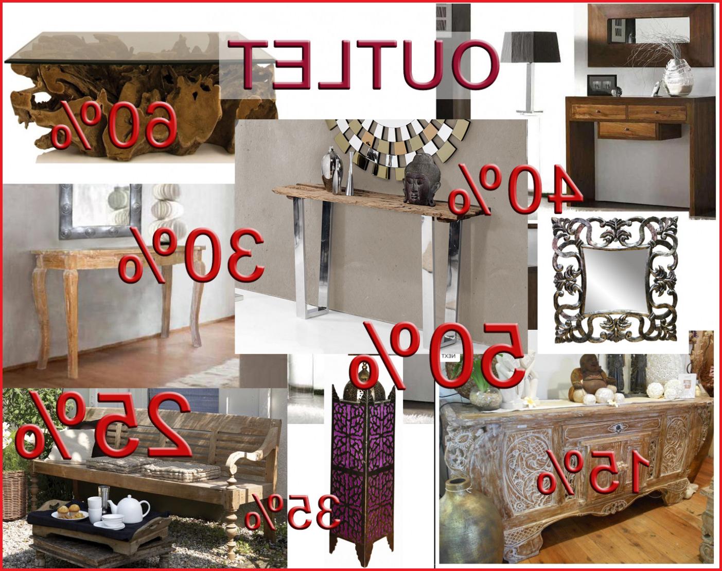 Muebles liquidacion matching sofa and love seat with for Liquidacion muebles valencia