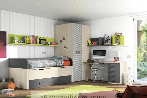 Tiendas muebles valencia elegant rebajas en conforama for Liquidacion muebles valencia