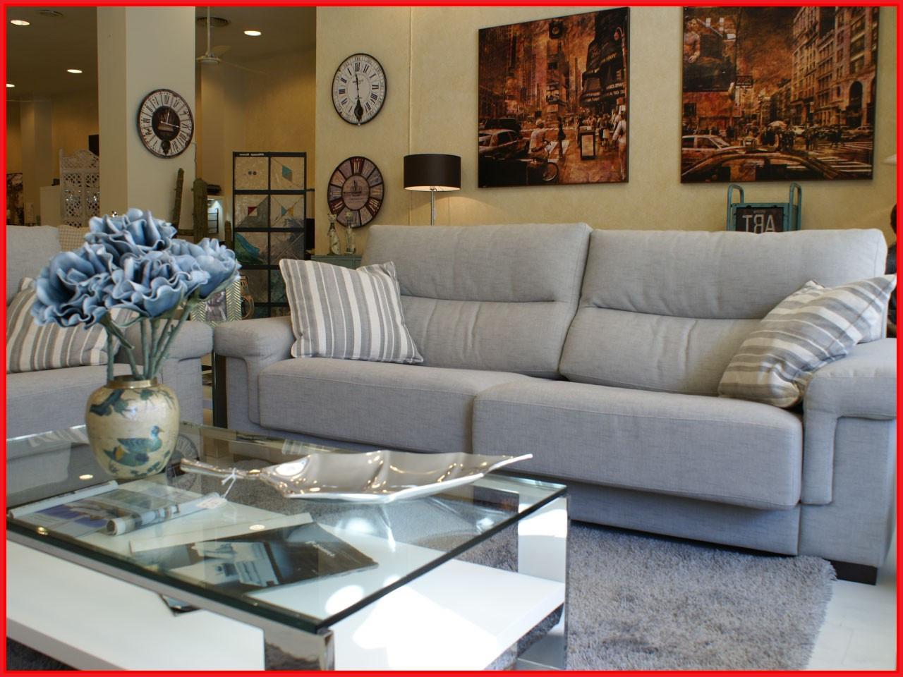 Tiendas de muebles valencia sillas para dormitorios for Liquidacion muebles valencia
