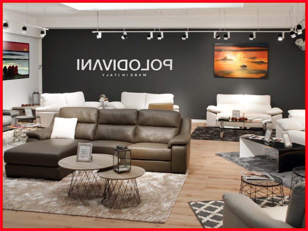 Tiendas De Muebles En Valencia En Liquidacion Y7du Tiendas De Muebles En Valencia En Liquidacion Tiendas De