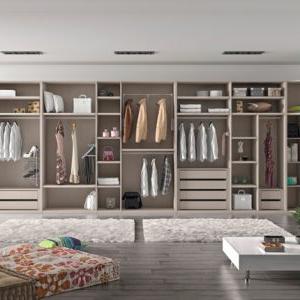 Tiendas De Muebles En Valencia Y Alrededores Dddy Muebles Baratos Online Tiendas De Muebles En Valencia Alfafar