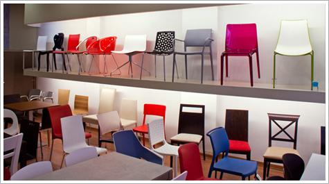 Tiendas De Muebles En Vitoria 3ldq Nuestro Servicio Hostelmar Venta De Mobiliario Y Equipamiento