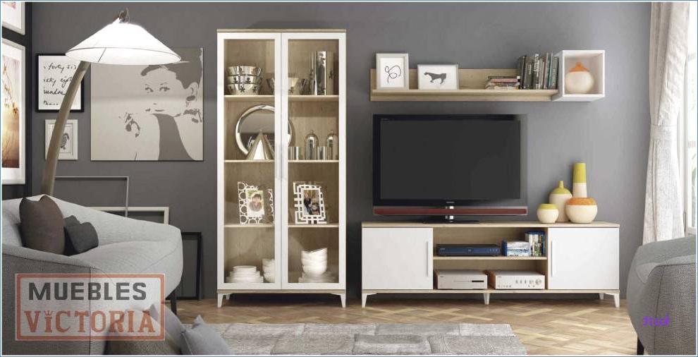 Tiendas De Muebles En Vitoria 87dx 39 Mejor Tiendas De Muebles En Vitoria Plan Decorar Casas