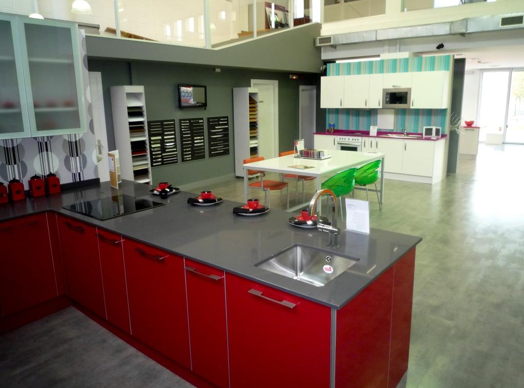Tiendas De Muebles En Vitoria 8ydm Nueva Tienda De Cocinas En Vitoria Blog Cocinas Blog