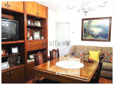 Tiendas De Muebles En Vitoria Etdg Tiendas De Muebles En Vitoria Gasteiz 16 Casas En Abechuco Vitoria