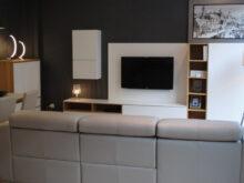 Tiendas De Muebles En Vitoria Ipdd andrà S Dà Az Mobiliario En Vitoria Gasteiz Mobiliario Y Decoracià N