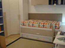 Tiendas De Muebles En Vitoria Whdr En Vitoria Gasteiz Mobiliario Y Decoracià N Muebles De Salà N