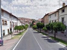 Tiendas De Muebles En Zaragoza Carretera Logroño