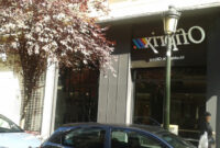 Tiendas De Muebles En Zaragoza H9d9 Tiendas De Muebles De Oficina Mobiliario Sillas De Oficina