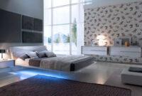 Tiendas De Muebles En Zaragoza Irdz Tienda De Muebles En Zaragoza Rústica Ambientes