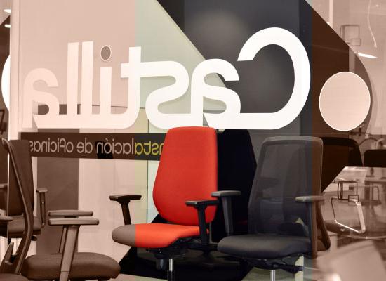 Tiendas De Muebles En Zaragoza Kvdd Castilla Instalacià N De Oficinas Castilla Instalacion