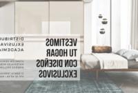 Tiendas De Muebles En Zaragoza Tldn Muebles Bolea Tienda De Muebles En Zaragoza Nueva Reapertura