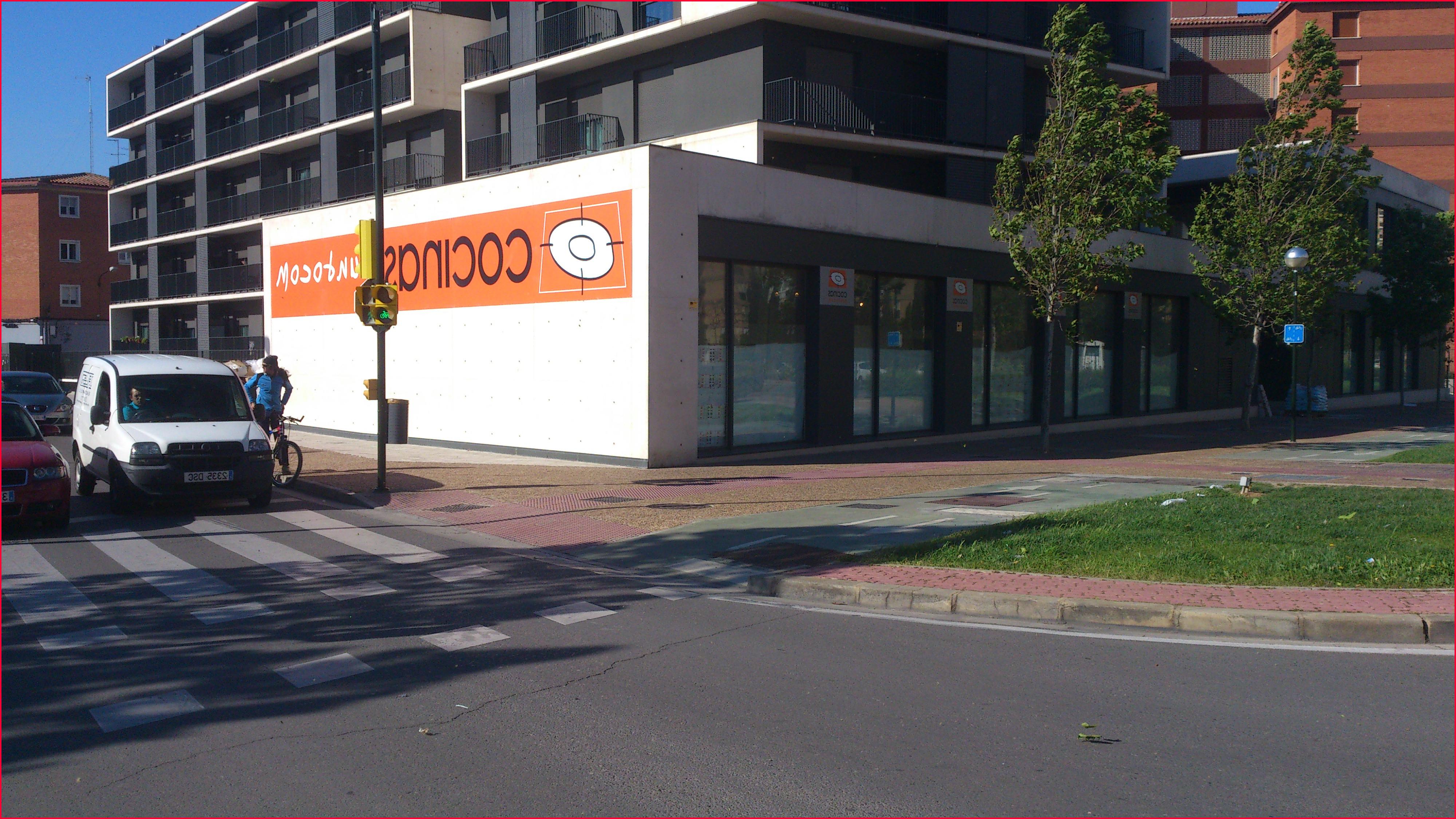 Tiendas De Muebles En Zaragoza Tqd3 Tiendas De Muebles Zaragoza Gran InauguraciN Tienda Cocinas