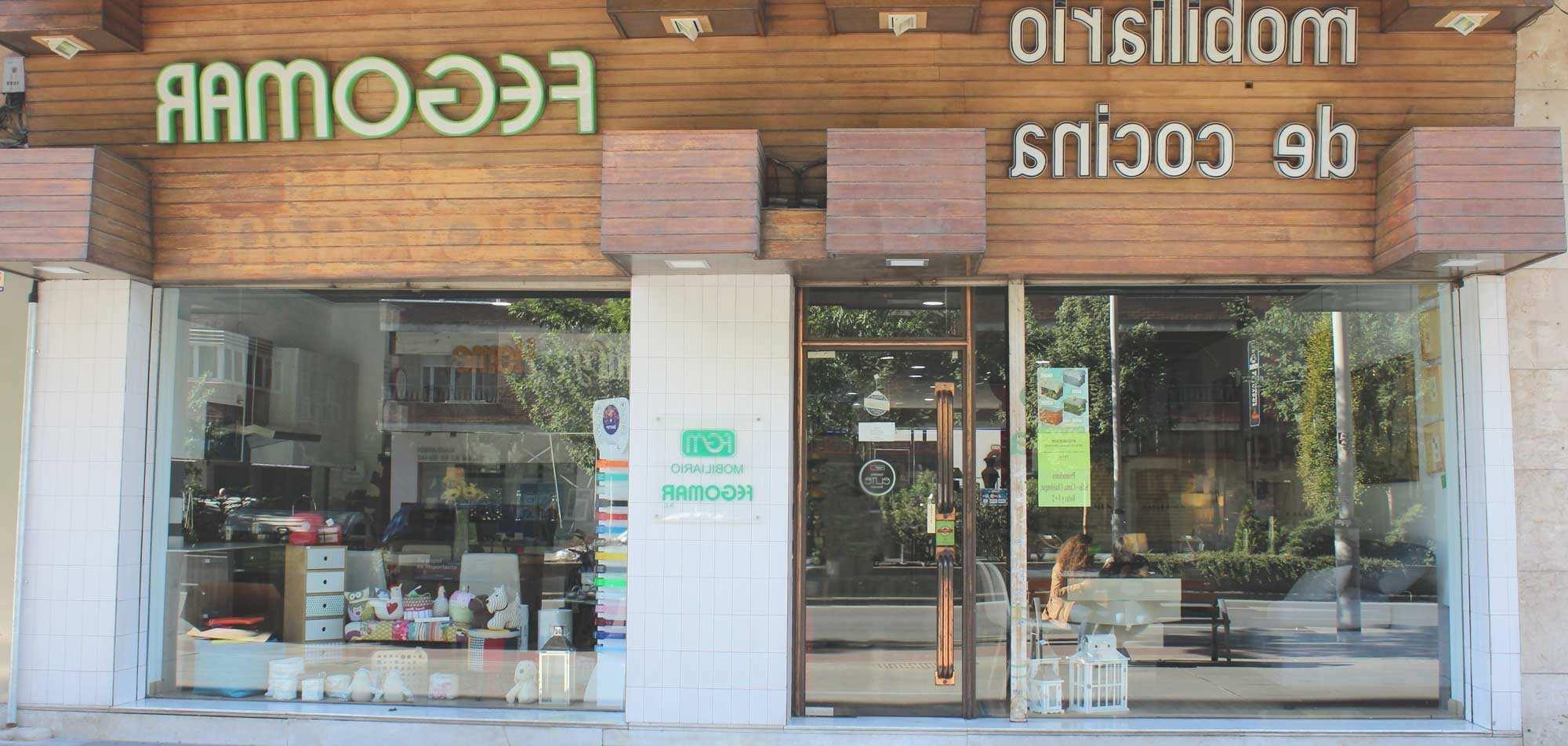 Tiendas De Muebles Granada 3id6 Tiendas De Muebles Baratos En Granada Canocentros Canohouse
