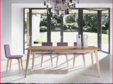 Tiendas De Muebles Granada