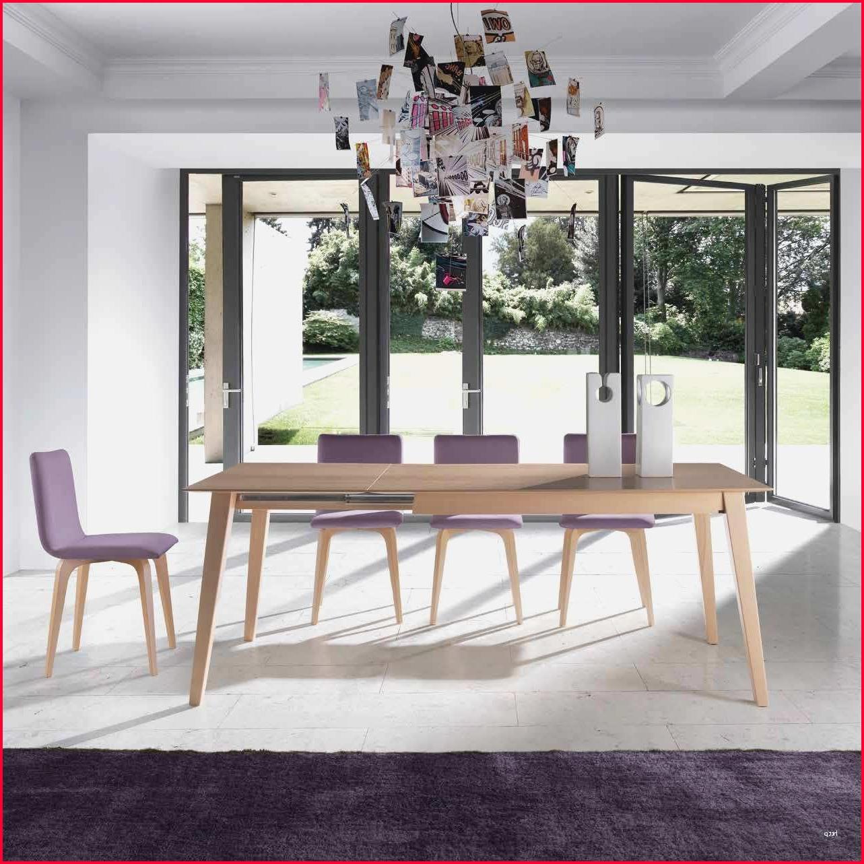 Tiendas De Muebles Granada 9fdy Tiendas De Muebles En Granada Nuevo Tienda De Muebles De