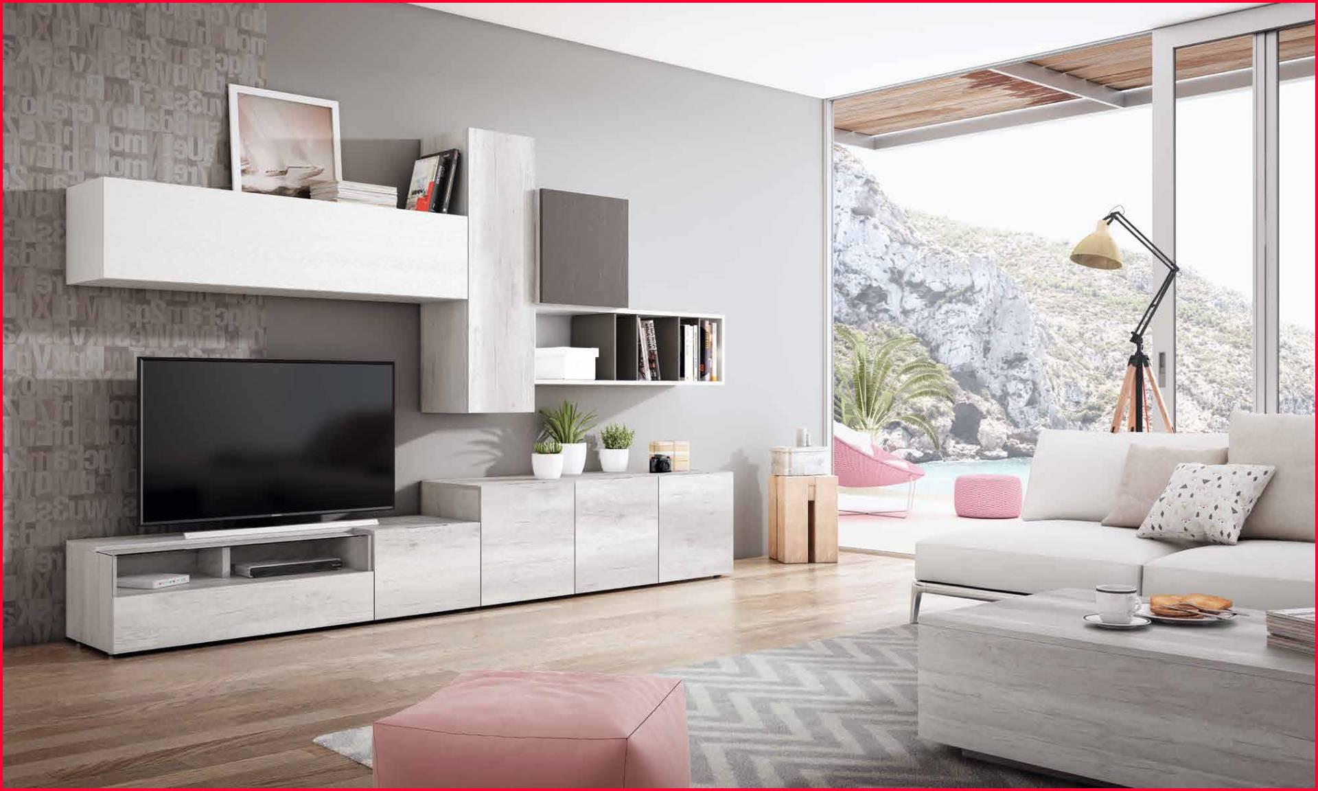 Tiendas De Muebles Granada Bqdd Lo Mejor De Tiendas De Muebles Granada Imagen De Muebles Accesorios