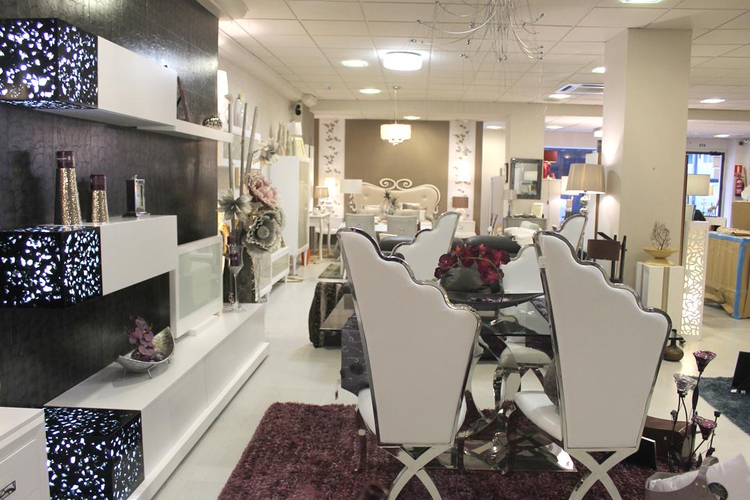 Tiendas De Muebles Granada Irdz Nuestra Tienda Samarkanda Muebles Decoracion Granada Diseà O
