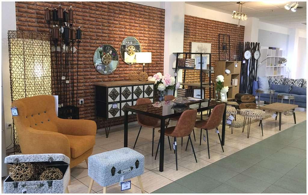 Tiendas De Muebles Granada Mndw Tiendas De Muebles En Granada Capital Muebles sofà S DecoraciN Y