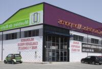 Tiendas De Muebles Granada O2d5 Muebles De Baà O Granada La Primera Tienda Especializada En Muebles