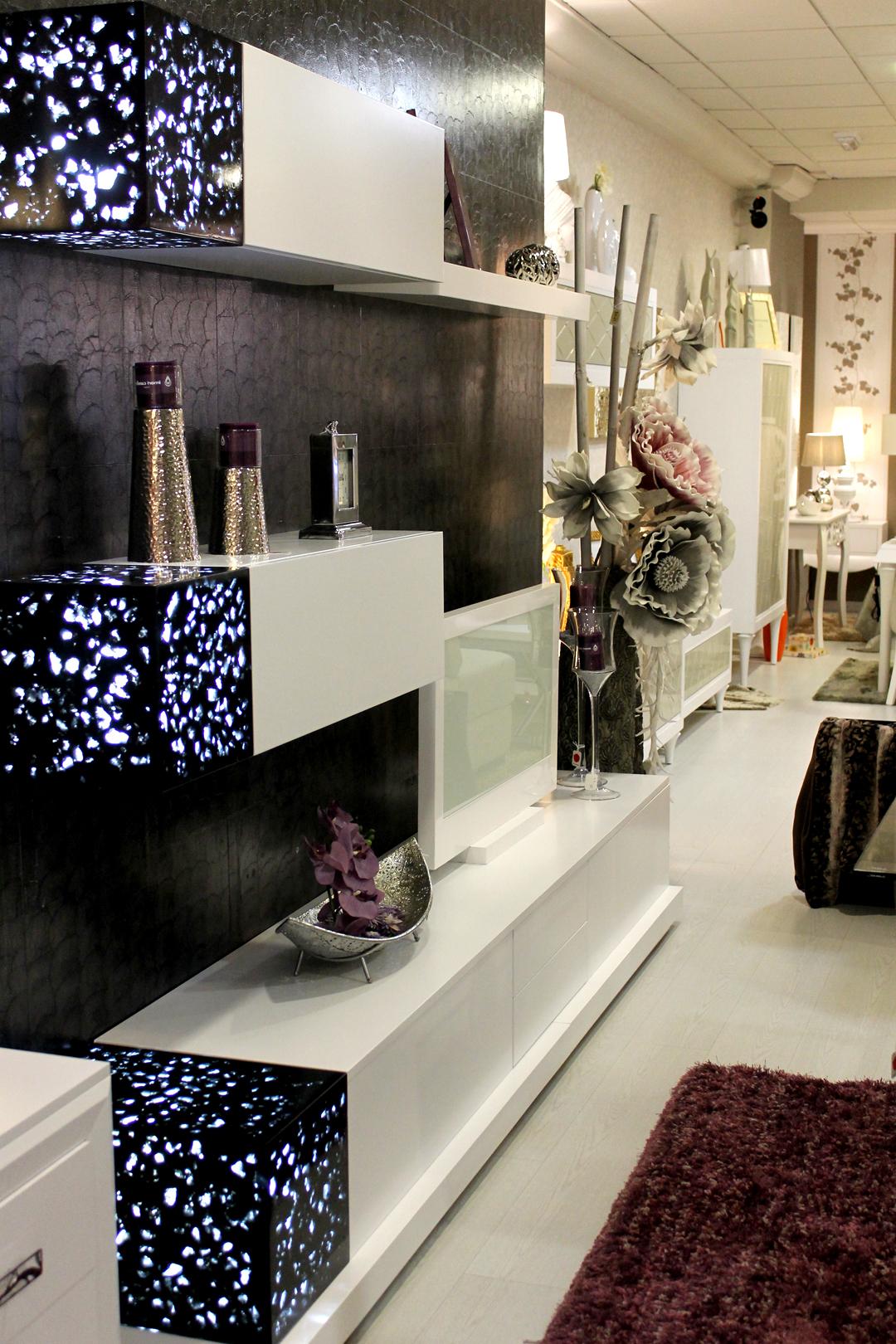 Tiendas De Muebles Granada Q5df Nuestra Tienda Samarkanda Muebles Decoracion Granada Diseà O