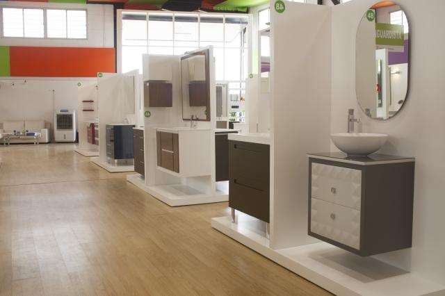 Tiendas De Muebles Granada Tldn Muebles De Baà O Granada La Primera Tienda Especializada En Muebles