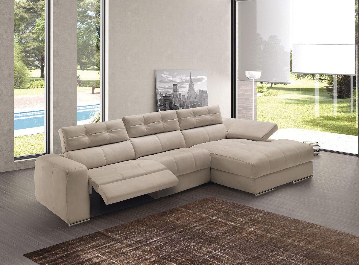 Tiendas De Muebles Granada Y7du Tienda Muebles Granada Muebles De Salà N Con Armonà A Y Elegancia