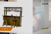 Tiendas De Muebles Granada Zwd9 Muebles De Oficina En Granada Bien Tiendas De sofas Remar Muebles