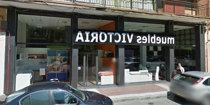 Tiendas De Muebles Valladolid Thdr Muebles Victoria En Valladolid Venta De sofà S Chaise Longues Y