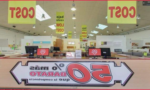 Tiendas De Muebles Valladolid Tldn Tiendas Muebles Valladolid 15 Tiendas De Muebles En Vitoria