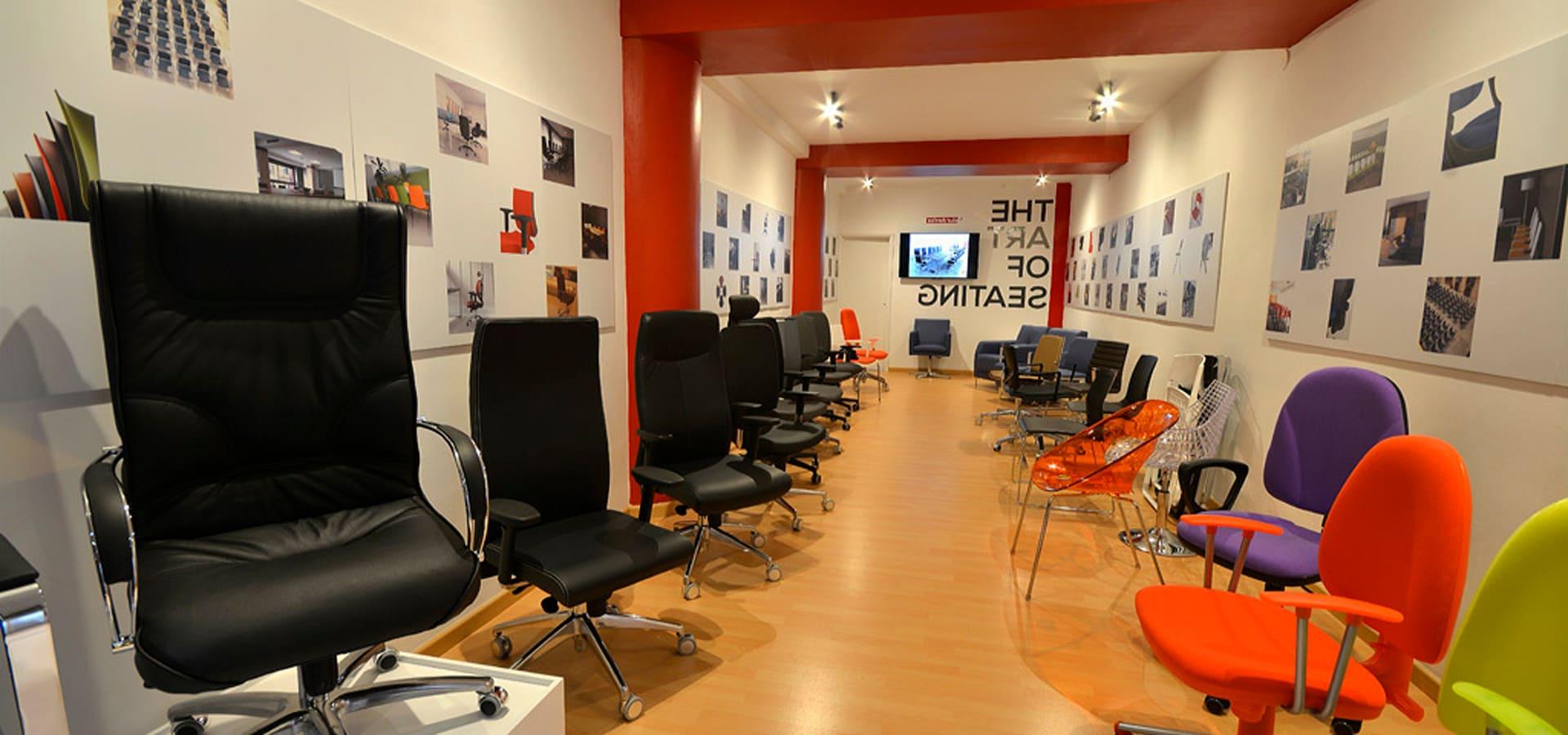 Tiendas De Sillas En Barcelona 87dx Tienda De Sillas De ...