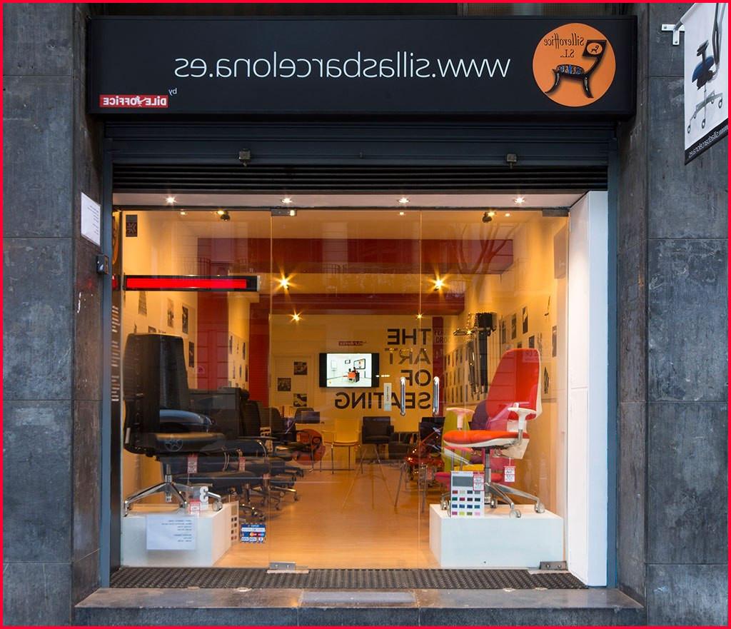 Tiendas De Sillas En Barcelona Rldj Tienda Sillas Barcelona Tienda Sillas Barcelona 28 Images