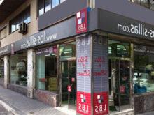 Tiendas De Sillas En Madrid 4pde Tiendas Lbs sofà S Tienda Especializada sofà S Sillones Sillas
