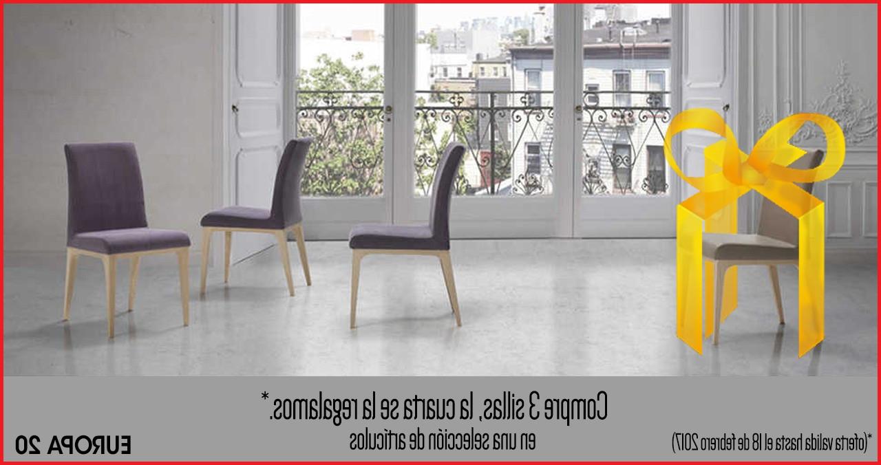 Tiendas De Sillas En Madrid Ftd8 Tiendas Sillas Madrid Tienda Sillas Madrid Hogar Y Ideas De