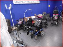 Tiendas De Sillas En Madrid Y7du Tiendas De Sillas En Madrid ortopedia Segunda Mano Vigo Camas