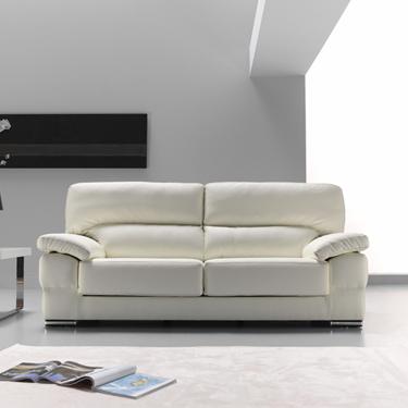 Tiendas De sofas En Bizkaia Zwd9 Tienda De sofas En Bilbao Vizcaya El Mundo Del sofa
