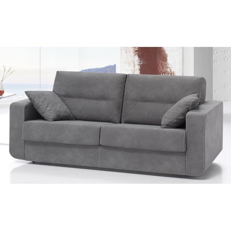 Tiendas De sofas En Granada 4pde sofas Online Ofertas sofà S Cama Y Rinconeras