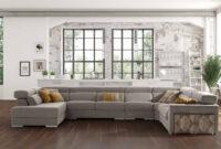 Tiendas De sofas En Granada 4pde Tienda De sofà S Y Sillones En Granada Fegomar Muebles Para El Hogar