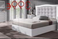 Tiendas De sofas En Granada 87dx Muebles Equipohogar Merino