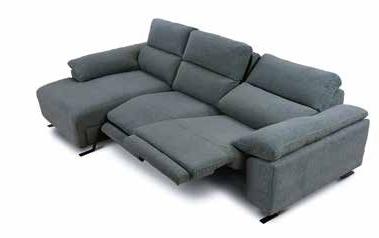 Tiendas De sofas En Granada 9ddf Caballi 2 Spazio Confort Es Tu Tienda De sofà S En Granada Y Almerà A