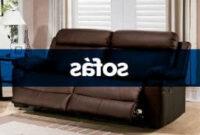 Tiendas De sofas En Granada D0dg Centro Hogar Sanchez Equipamiento total Para Tu Hogar
