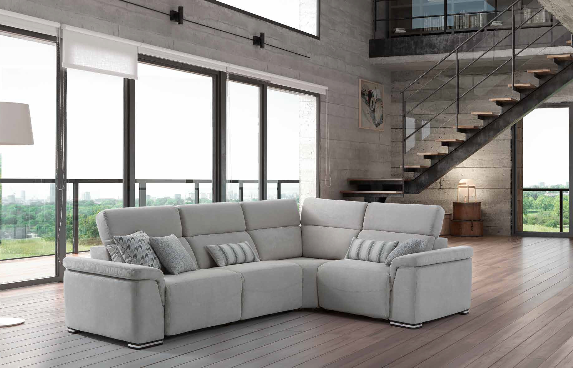 Tiendas De sofas En Granada Dddy Tienda De sofà S Y Sillones En Granada Fegomar Muebles Para El Hogar