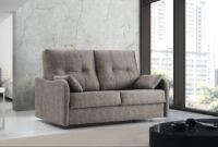 Tiendas De sofas En Granada Drdp Tienda De sofà S Y Sillones En Granada Fegomar Muebles Para El Hogar