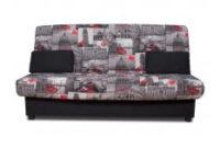Tiendas De sofas En Granada E9dx sofà S Rapimueble