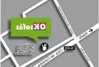 Tiendas De sofas En Granada E9dx Tienda De sofà S En Granada atarfe