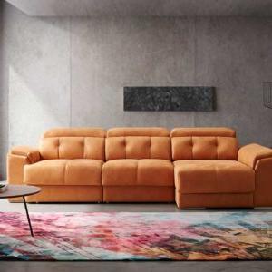 Tiendas De sofas En Granada Ftd8 sofà S Spazio Confort Es Tu Tienda De sofà S En Granada Y Almerà A