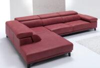 Tiendas De sofas En Granada Gdd0 Tienda De sofà S Y Sillones En Granada Fegomar Muebles Para El Hogar