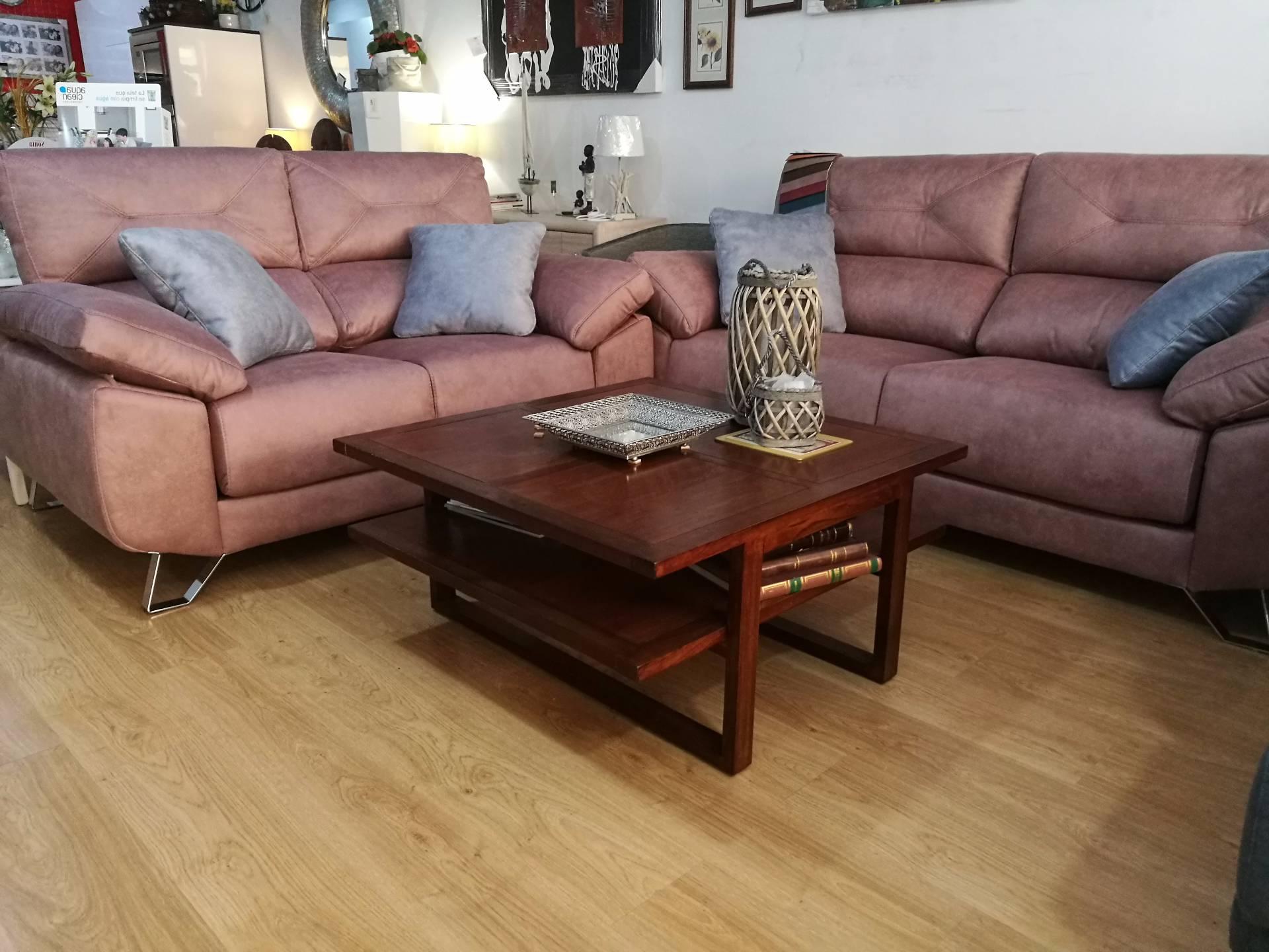 Tiendas De sofas En Granada H9d9 Tienda De sofà S Y Sillones En Granada Fegomar Muebles Para El Hogar